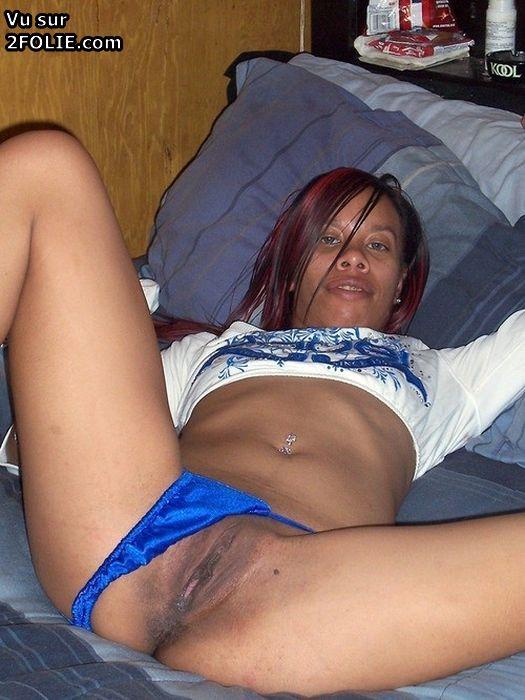Branlettes de bite  photo de sexe et vidéo porno