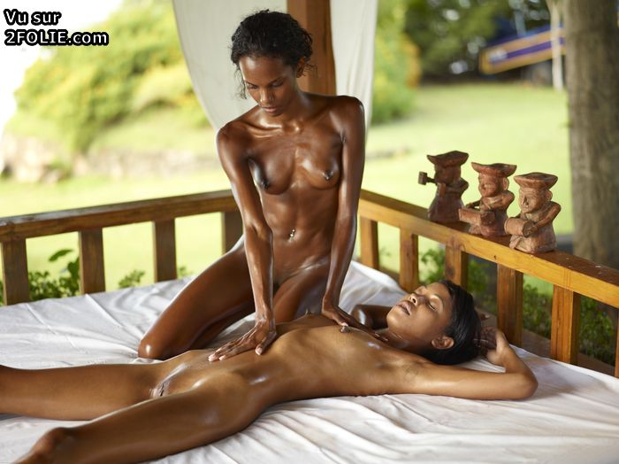 Blacks Massage 99