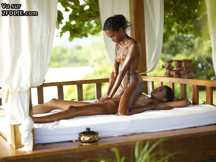 Blacks Massage 41