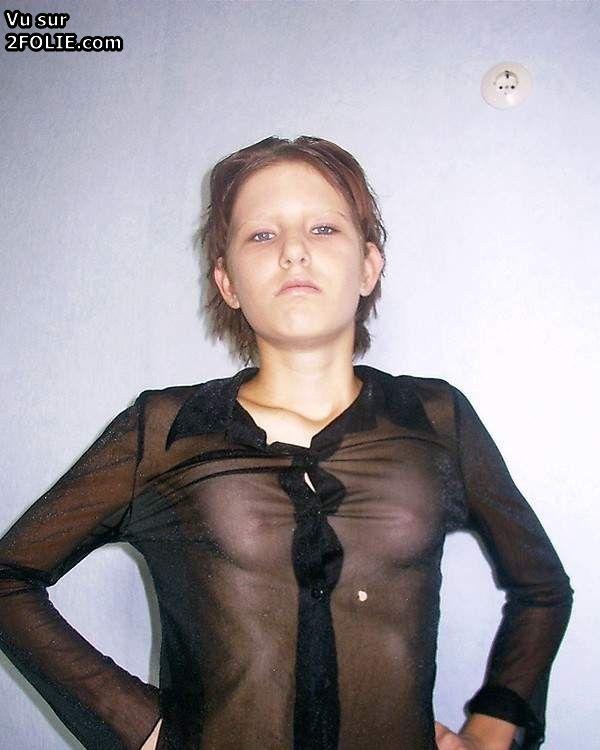 Collant, bas, lingerie sexy - Pour tous les styles