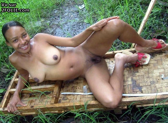 femme salope porn rihanna pute