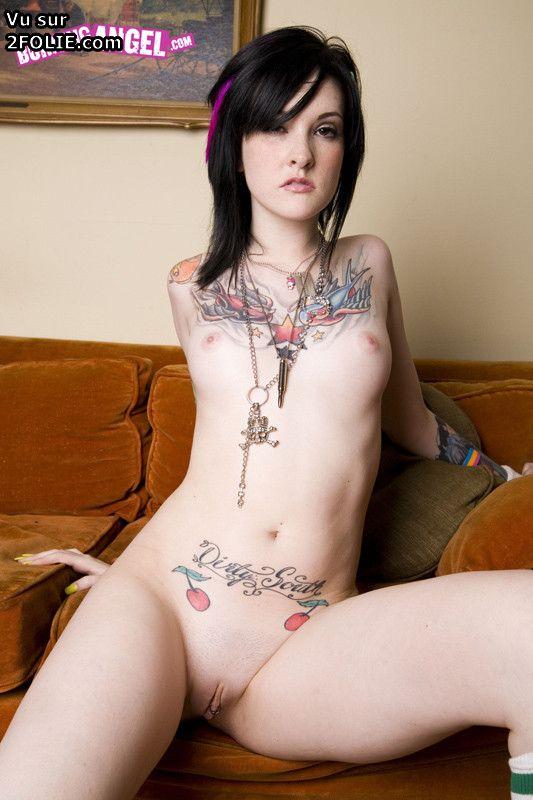 63 Photos de Femmes nues et sexy lgendaires ! Bonsoir