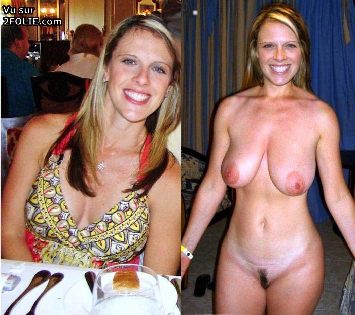 Femme Avant Apres Nue avant et après de femmes à gros nichons sur 2folie | cdulib.ru