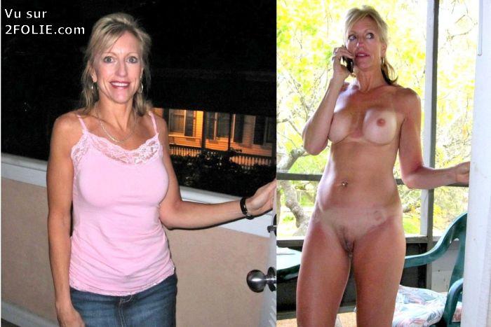 Photos Porno Du Jour GRATUIT - Sexe Gratuit sur MrSexe