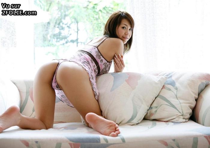 Adolescents japonais kazumi asiatiques min