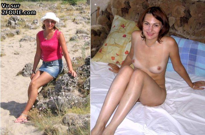 Femmes ges - Photos et Images Libres de Droits - iStock