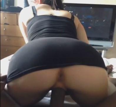Videos Porno Gratuites de Amateur - pornodinguecom
