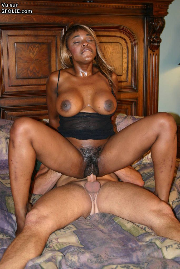 Чернокожих человек зрелых женщин