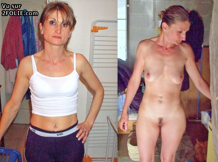 Lesbiennes TV Vidos de gouines gogo! Archive du