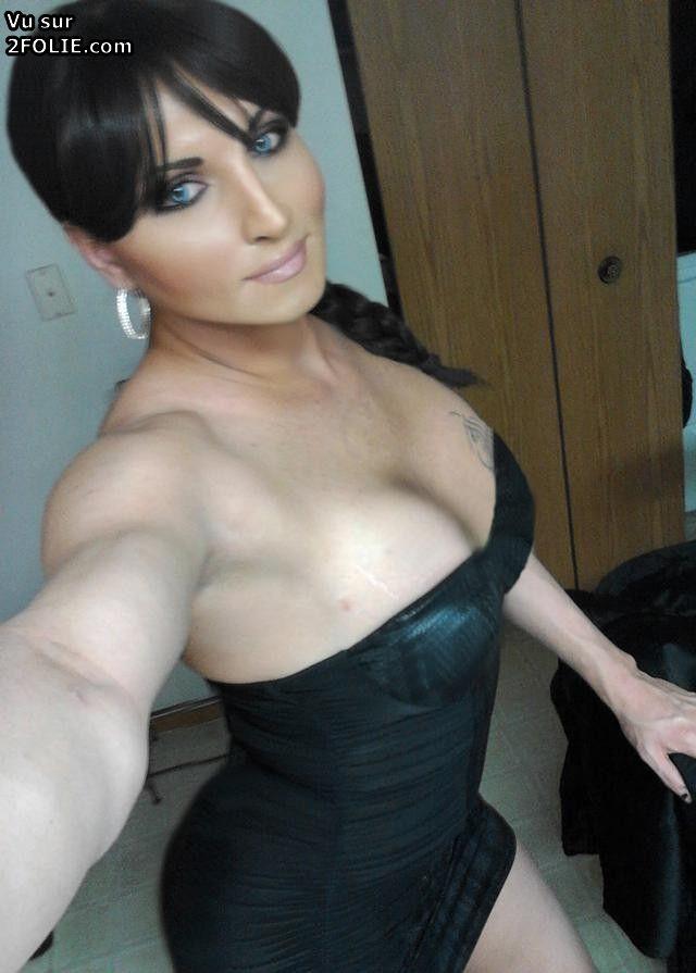 Transexuelle: 475152 vidos Vido Porno 100 Gratuit