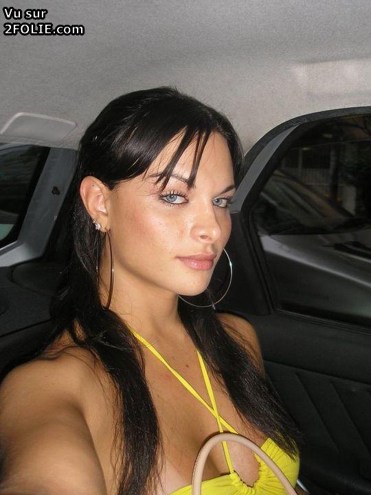 Trans putain fille de - vido N6097541 - frlxaxcom