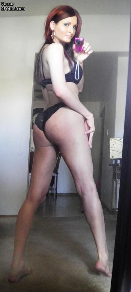 Transexuelle et fille: 18647 vidos Vido Porno 100