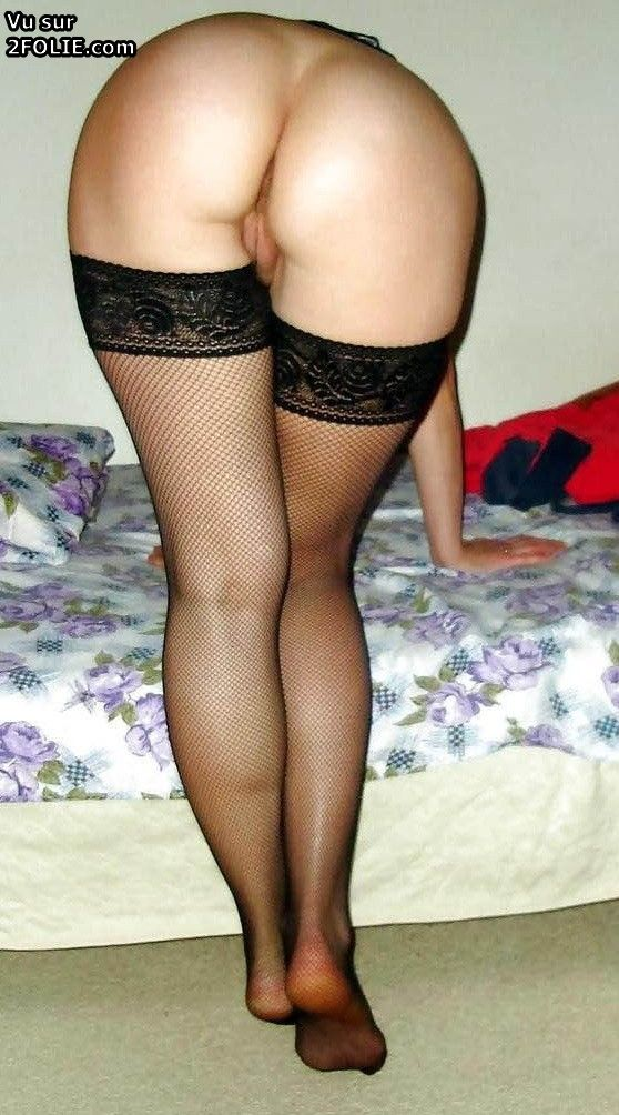Photos gratuites collants porno et