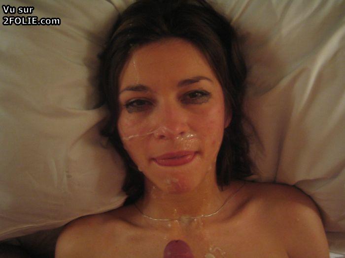 Soin du visage Mature Porn Tube