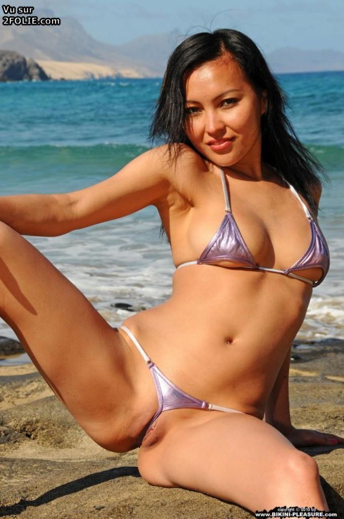 actrice x karla sanchez nue gratuit pornstar photos et