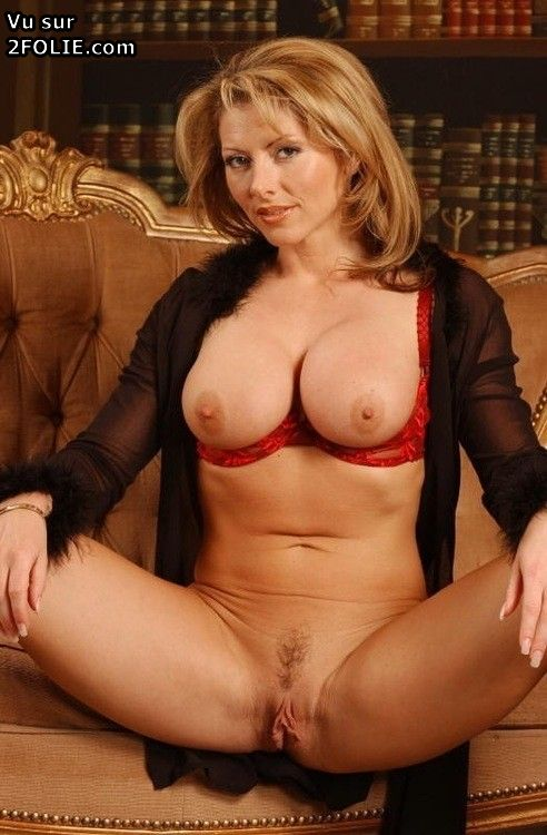 australia burty woman sex hot xxx