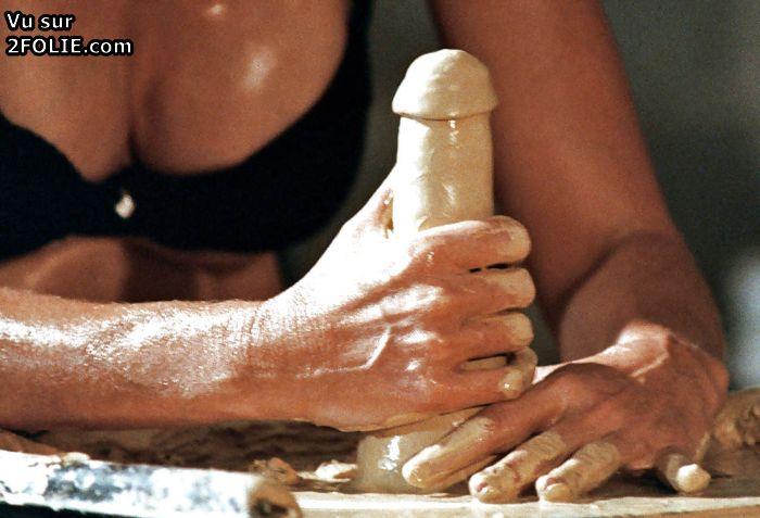 Photos de sexe bizarre sur 2Folie