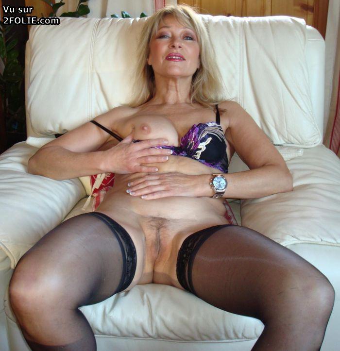 erotische thai massage kassel video chat sex gratis