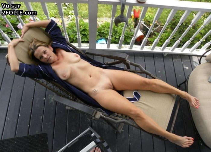MrSexe : Photos Femme mature GRATUIT
