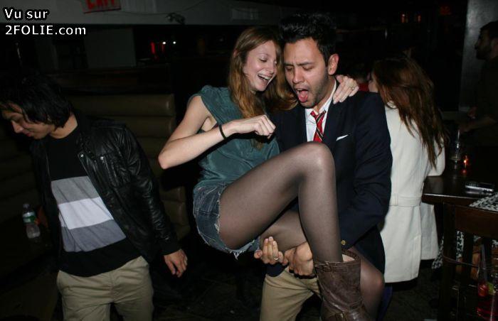 bar a pute madrid escort  salope