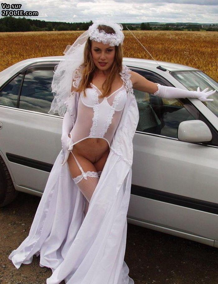 Option russian brides no