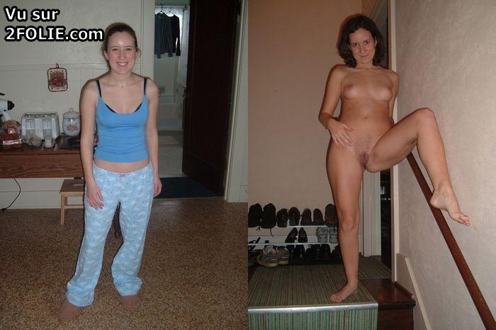 Gangbang Russian Sexwife Free Tube Gangbang HD Porn 65