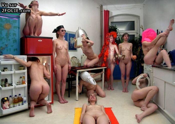 Sexe En Groupe - Videos Porno Gratuites de Sexe En Groupe