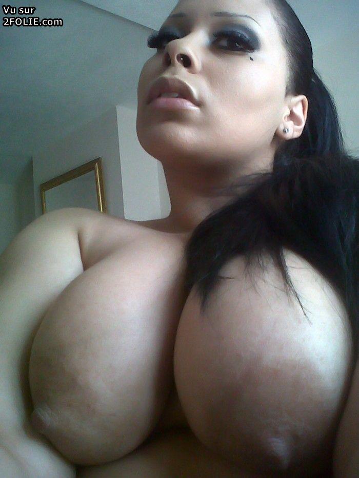 Vintage photo fille asiatique nue sexe sexuel érotique