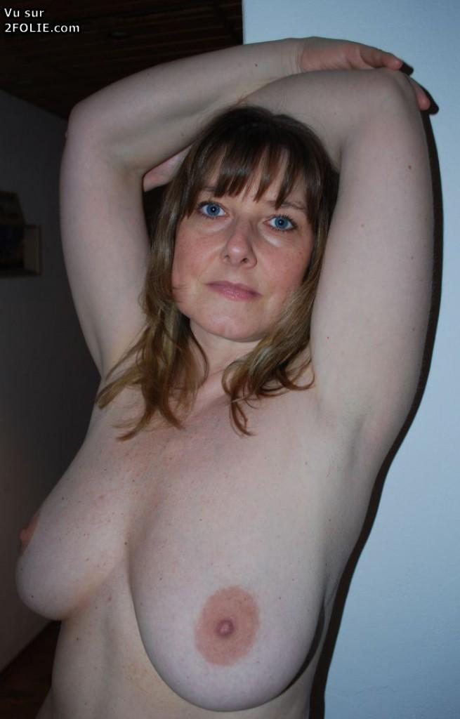 Photos pornos de génisses minces