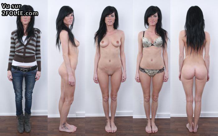 Jeux de habiller des filles toute nue - the-jeuxflashcom