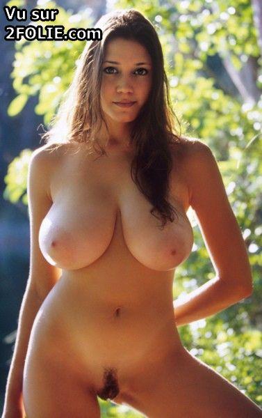 Femme Gros Sein Naturel photos de gros seins naturels sur 2folie | cdulib.ru