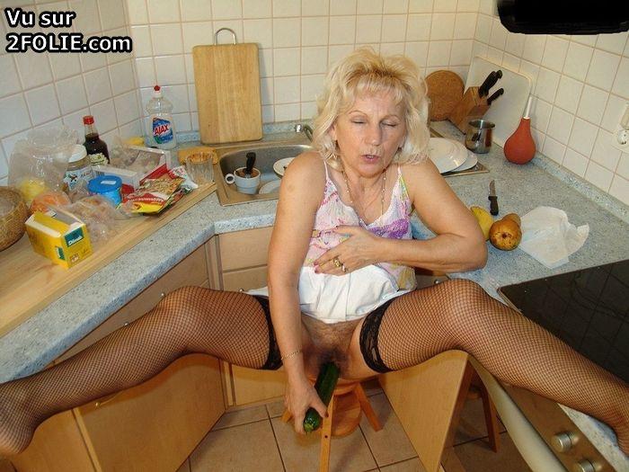 Lisse jouet porno avec sexe hardcore pour Kou Minefuji