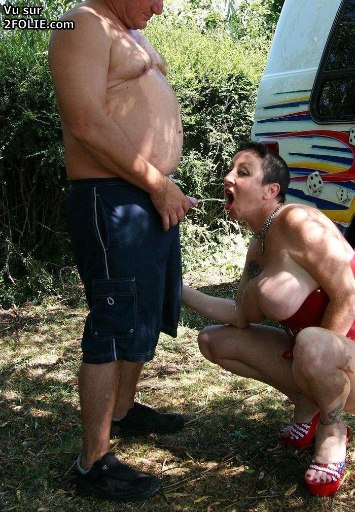 Fille Pisser - Videos Porno Gratuites de Fille Pisser