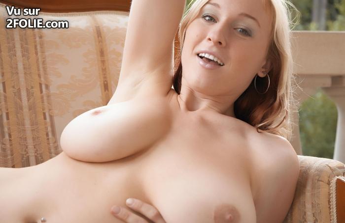 massage erotique dans le 95 filles blondes sexy