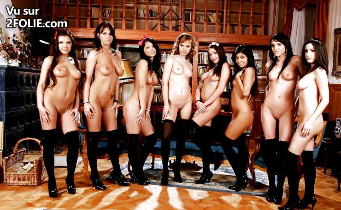 sexe de groupe fou xhamster porns, huge archiveand hd films