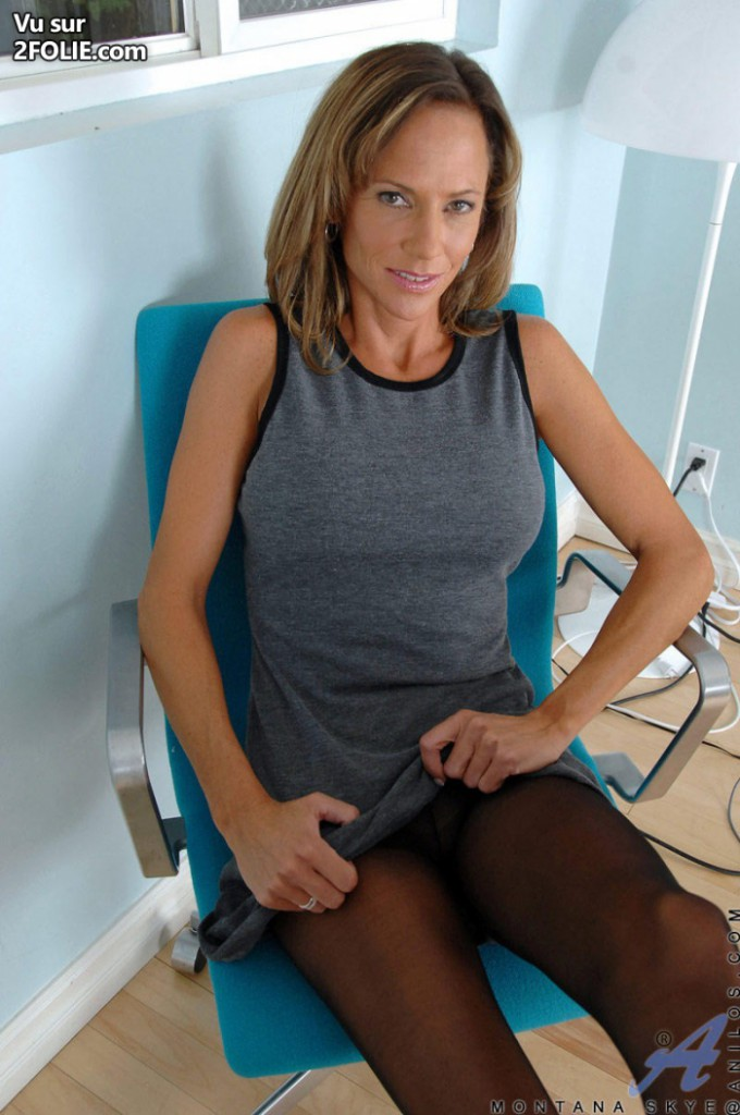 Sexe amateur au bureau - Sexe amateur - sexetagcom