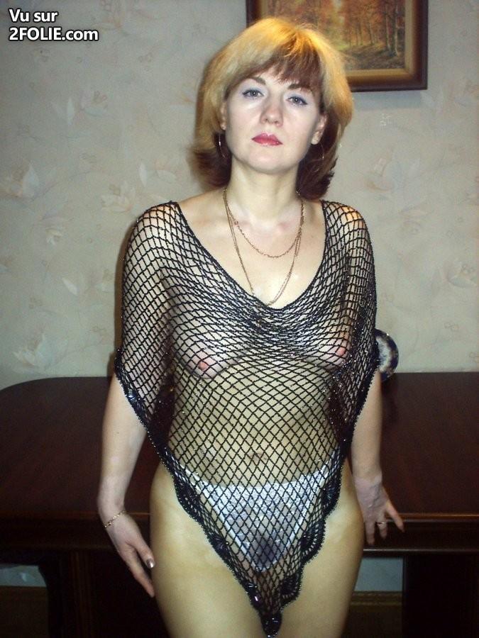 Galeries chaudes de milf sex