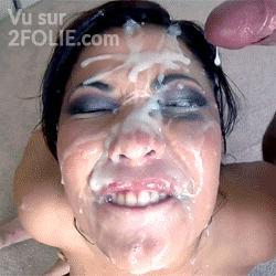 gif-sperme-visage-2016330.jpg