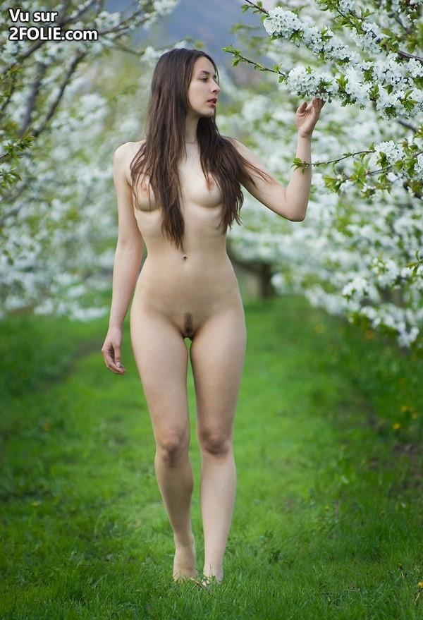 Puzzles de femmes nues gratuites