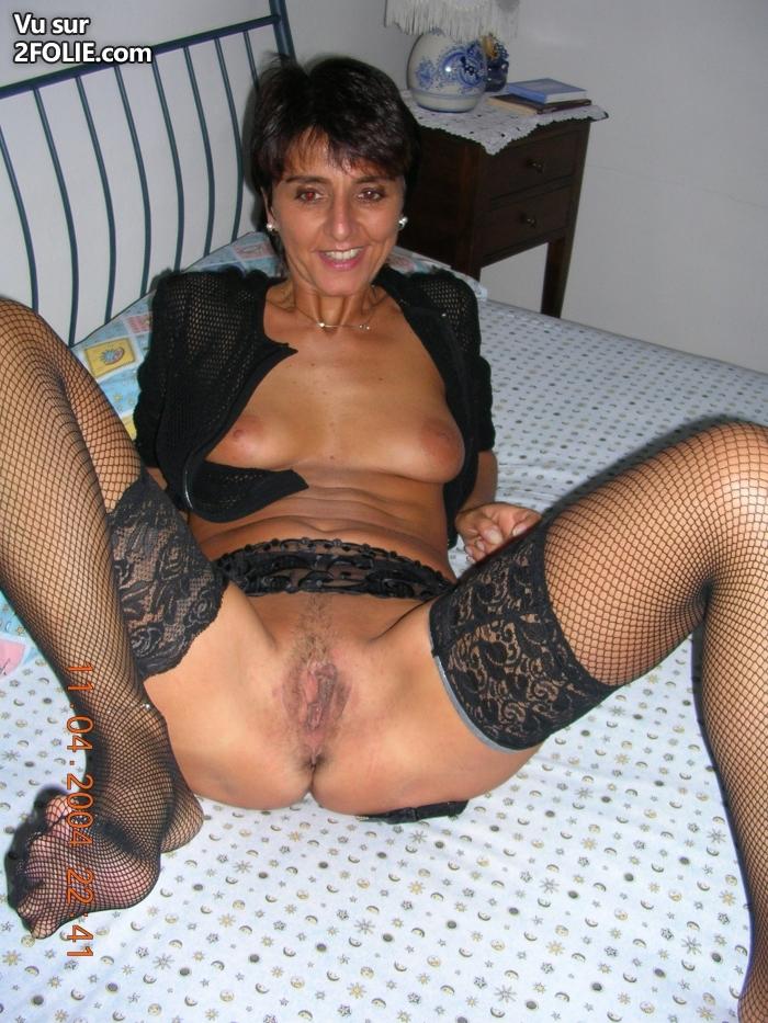 french mature porn ladyxena