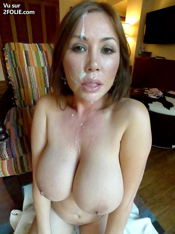 Asiatiques Aux Gros Seins porno vidos / Free Porn Q
