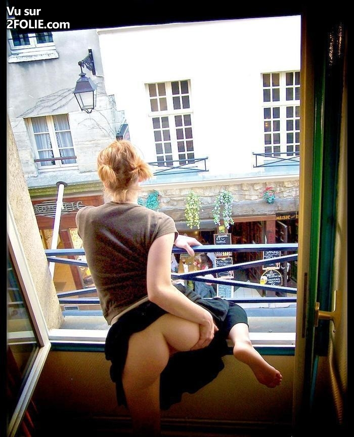 Emmanuelle 47 years old takes huge black cock - 5 2