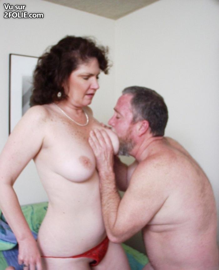 couple-mature-baise-201655-5.jpg