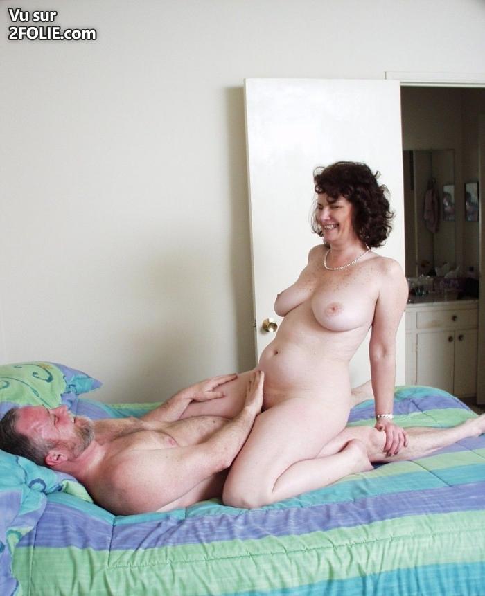 couple mature qui baise image salope