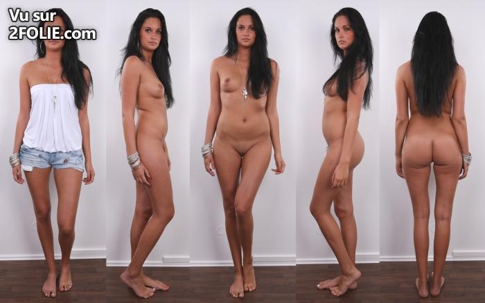 casting nue vivastreet valenciennes