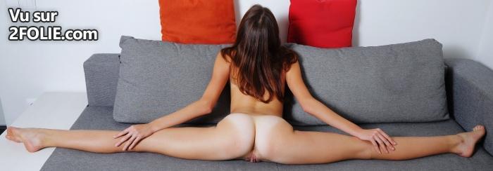 grand sexe le sexe vid