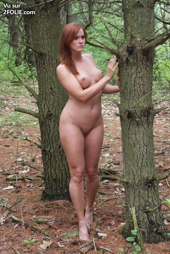 Meilleur Trentenaire MILFs Pics - MILF Porn Pics, Sexy