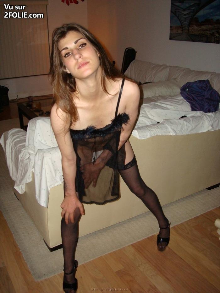 fille sexy foot jeune salope gratuit