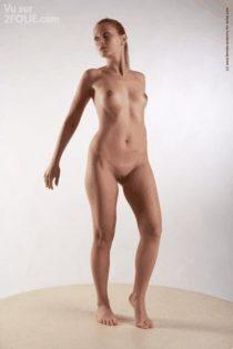 femme-nue-modèle-2016627-3.jpg