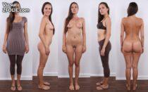 photo-casting-porno-2016629-11.jpg